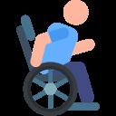 Rollstuhlfahrten_Osnabrück_Krankenfahrten